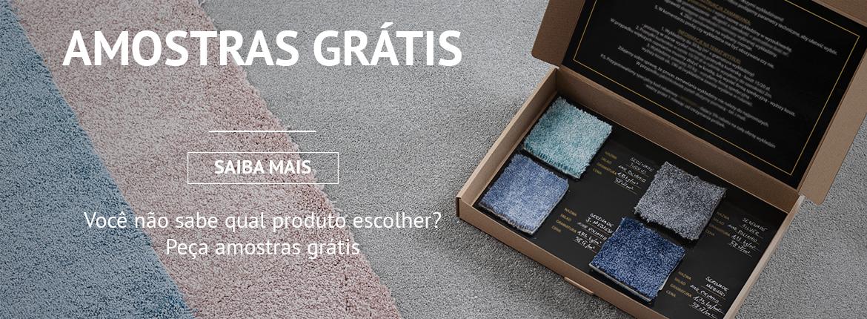 MUESTRAS GRATIS
